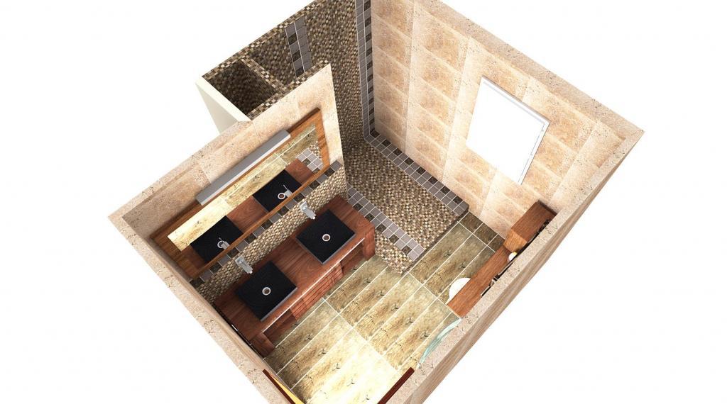 salle de bain cl en main sisteron gap 05 hautes alpes tallard chorges. Black Bedroom Furniture Sets. Home Design Ideas